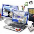 Eva Sành điệu - Mẹo cài nhanh nhiều phần mềm khi cài lại Windows