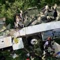 Tin tức - Italia: Tai nạn xe bus thảm khốc, 37 người thiệt mạng