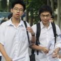 Tin tức - 27 điểm chưa chắc đỗ Đại học Y Hà Nội