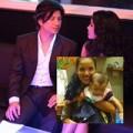 Làng sao - Lộ hình con gái của Dustin Nguyễn và BB Phạm