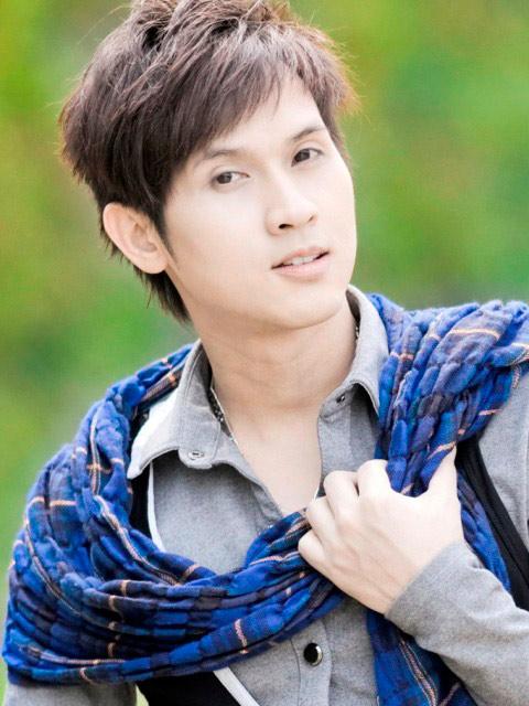cung khoe than nhung running man khac ba tung - 3