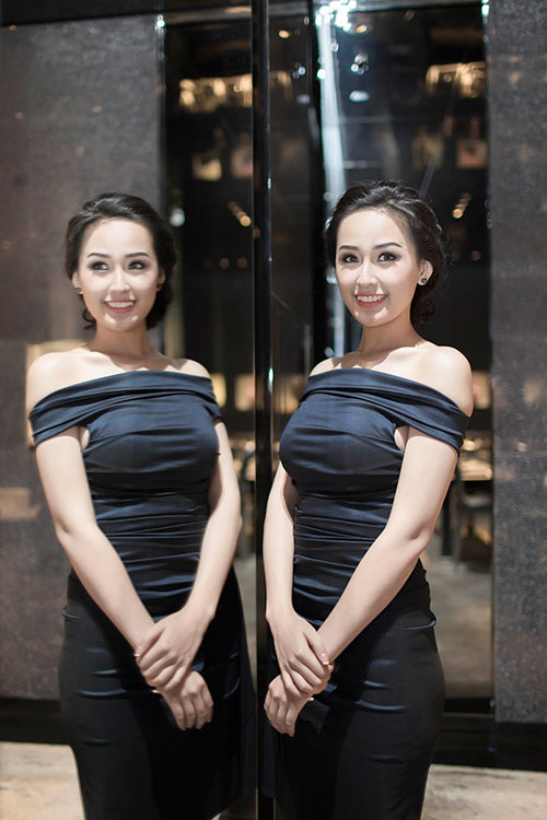 mai phuong thuy kin dao van cuon hut - 7