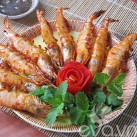 dai chong tom nuong sa - 5