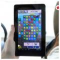 Eva Sành điệu - Điểm mặt những tablet nổi bật giá chỉ 2 triệu đồng