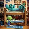 Đi đâu - Xem gì - Monsters University sẽ lập kỷ lục doanh thu?