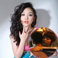 Làng sao - Tóc Tiên đã chia tay vận động viên đẹp trai