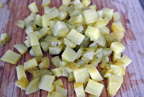 salad cu cai duong la mieng - 6
