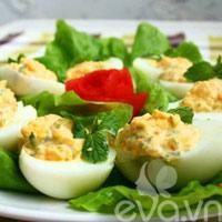 salad cu cai duong la mieng - 16