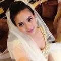 Làng sao - Phan Như Thảo sắp kết hôn?