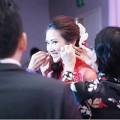 Làng sao - Lộ ảnh đính hôn của Lam Trường và bạn gái 9X