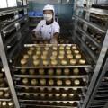 Tin tức - Bán lại bánh trung thu Trung Quốc tồn kho 2 năm