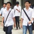 Tin tức - Vì sao ĐH Y Hà Nội có 17 thủ khoa 29,5 điểm