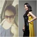 Làng sao - Vợ mới Ngô Quang Hải hạnh phúc ngập tràn
