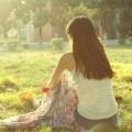 Eva Yêu - Thơ tình: Nỗi nhớ anh