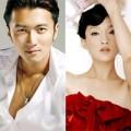 Làng sao - Tạ Đình Phong phủ nhận hẹn hò Châu Tấn