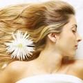 Sức khỏe - Xử lý những tổn thương của tóc do nắng hè