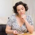 Sức khỏe - Nghiên cứu gây sốc cho người thừa cân