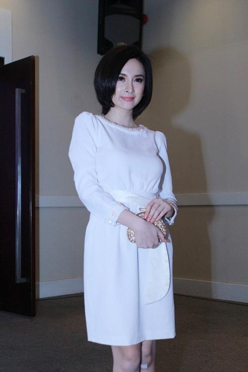 angela phuong trinh khoe o to 2 ty moi tau - 7