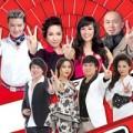 """Làng sao - Giọng hát Việt đang """"ru ngủ"""" khán giả?"""