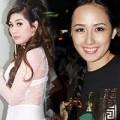 Làm đẹp - Sao Việt mất sạch điểm vì tóc