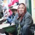 Tin tức - Không chăm sóc cha mẹ già: Phạt 2 triệu