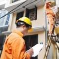 Mua sắm - Giá cả - Giá điện tăng, chuyên gia nói gì?
