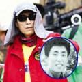 Làng sao - Một thời để nhớ của đạo diễn Trương Nghệ Mưu