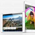 iPad mini 2 chạy chip A6 giống iPhone 5