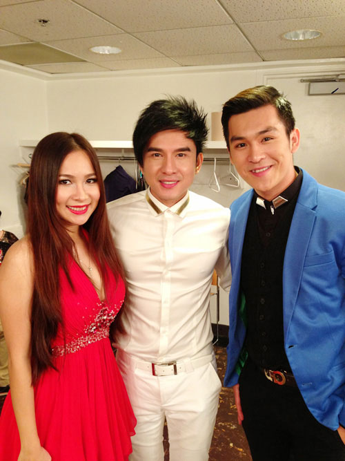 dan truong cung vo on dinh cuoc song tai my - 5