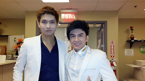 dan truong cung vo on dinh cuoc song tai my - 1