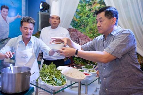 bo me chong ha tang hao huc nhin mr dam tro tai - 3