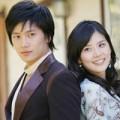 Làng sao - Cựu Hoa hậu Hàn tuyên bố kết hôn