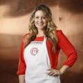 Bếp Eva - MasterChef US: Không cân sức