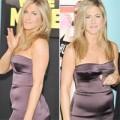Làng sao - Jennifer Aniston thụ tinh nhân tạo để sinh con