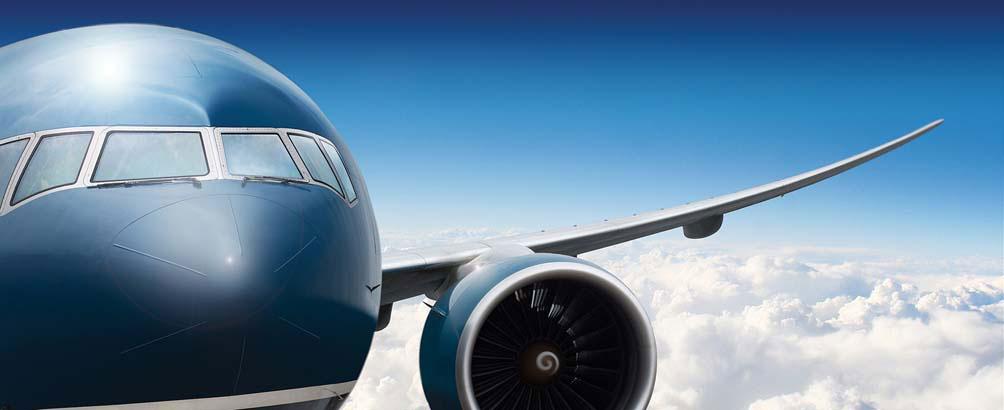 vietnam airlines huy 44 chuyen bay ngay 3/8 vi bao - 1