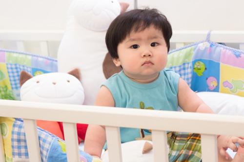 sieu mau nhi: gia hung ma phinh dang yeu - 5