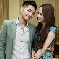 Hồng Phước: Tôi yêu Hương Giang hồi nào?