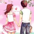 Tình yêu - Giới tính - 12 chòm sao, tốt, xấu khi yêu