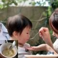 Làm mẹ - Cháo dinh dưỡng: Tùy tâm người bán