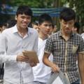 Tin tức - ĐH Y Hà Nội: Điểm chuẩn ngành lên đến 28