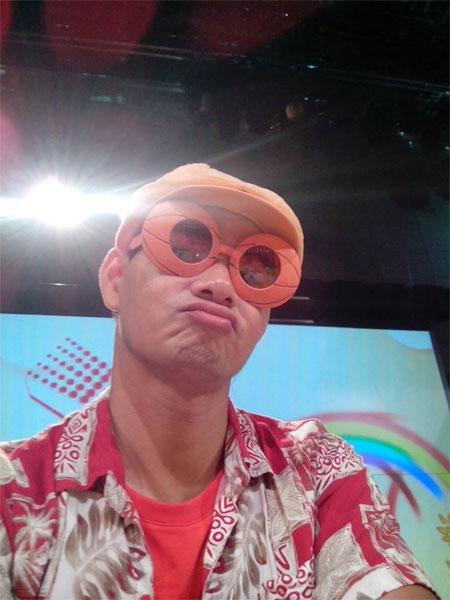 sao van hao hung voi style chu mieng tu suong - 2