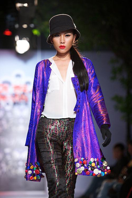 "chat lieu gam ""thong linh"" san dien thoi trang - 1"