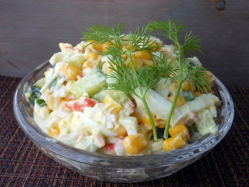 salad gia cua thanh mat - 4