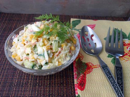 salad gia cua thanh mat - 3