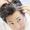 Sức khỏe - Món ăn - bài thuốc chữa chứng tóc bạc sớm
