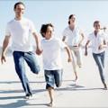 Sức khỏe - Để có cơ thể khỏe mạnh, tinh thần sảng khoái