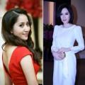 Làng sao - Tuần qua: Angela Phương Trinh và Khánh Thi gây sốt