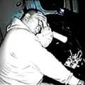 Tin tức - Video: Tài xế ngủ gật, đọc sách khi đang lái tàu
