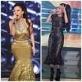 Thời trang - Thu Minh chi 700 triệu hàng hiệu cho Liveshow