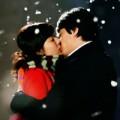 Tình yêu - Giới tính - Nụ hôn trong mơ
